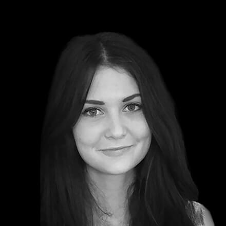 Anja, UX/UI-Designer bei epoq