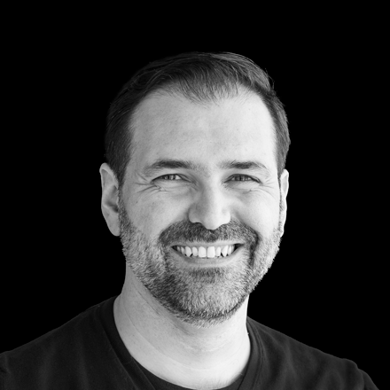 Erdal, Software Developer bei epoq