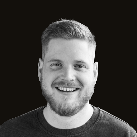 Malte, Customer Success Manager bei epoq