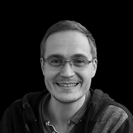 Matthias, DHBW Student Informatik bei epoq