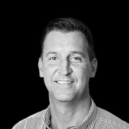 Thorsten, CEO & Founder bei epoq
