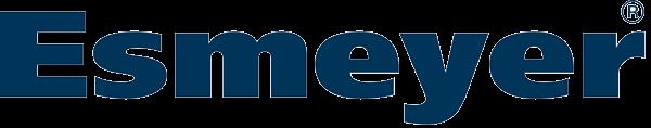 Logo Esmeyer Gastronomiebedarf B2B