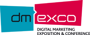 logo-dmexco-2016