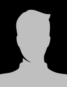 silhouette-mann-teamfoto