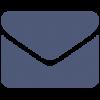 epoq-envelop-icon