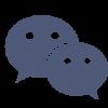 epqo-chat-icon