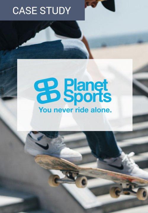 c65569154be8c Planet Sports  Personalisierte E-Mail führt zu mehr Traffic im Online Shop