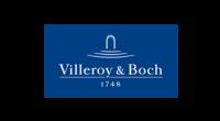 villeroy-und-boch-epoq-referenz