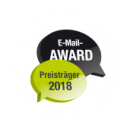 epoq-email-award-preistraeger-erster-platz