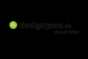 personalized-newsletter-design-3000-epoq
