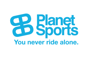 raise-traffic-planet-sports-epoq