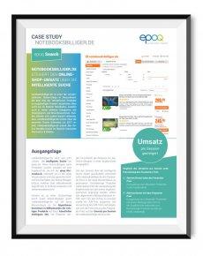 online-shop-umsatz-steigern-case-study-notebooksbilliger-vorschau