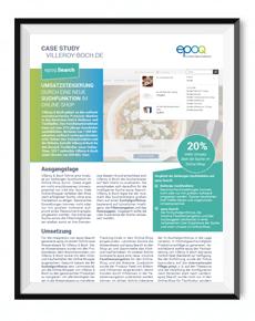 suchfunktion-online-shop-case-study-epoq