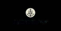 ankerkraut-logo-freigestellt