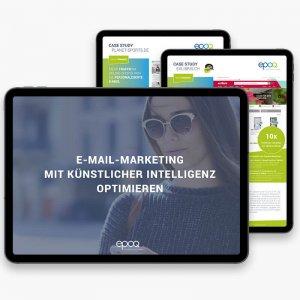 artegic-webinar-e-mail-marketing-epoq