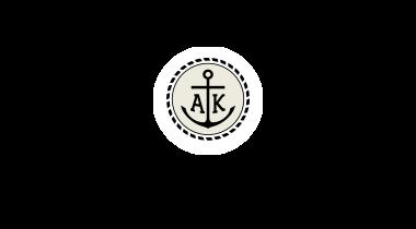 Das Bild zeigt das Logo von Ankerkraut, einem Kunden von epoq.
