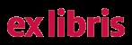 personalisierte-e-mail-logo-ex-libris-epoq