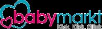 klickrate-newsletter-logo-babymarkt-epoq