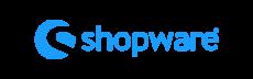 event-shopware-epoq