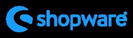 event-shopware-meetup-epoq