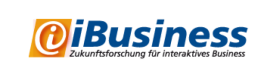 ibusiness-logo-medium-epoq