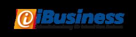 ibusiness-logo-medium-epoq