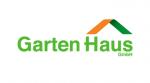 referenz-gartenhaus-home-lifestyle-epoq