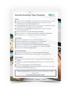 vorschau-checkliste-newsletter-tipps-epoq
