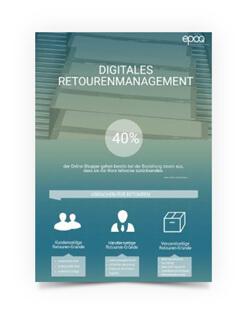 vorschau-infografik-digitales-retourenmanagement-epoq