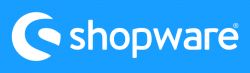 partner-shopware-logo-epoq