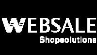 partner-websale-logo-weiss