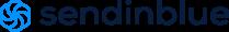 sendinblue-logo