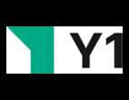 Y1 - Ganzheitliche Lösungen für den Digital Commerce